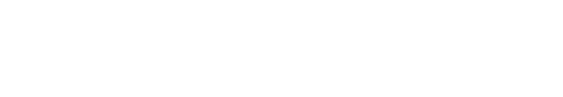 Schmuckelement Kurve unten