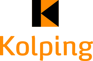 Kolping Logo