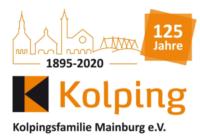 125 Jahre Kolping Mainburg