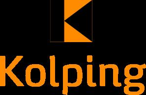 Kolping Logo